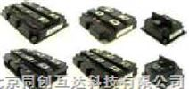 1MBH60D-100 IGBT单管 1MBI200NK-060 1MBI30L-060