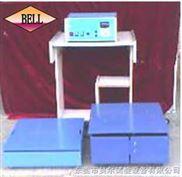 電磁振動試驗臺,振動試驗機,振動測試臺-貝爾專業生產