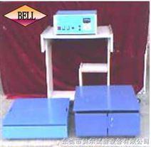 电磁振动试验台,振动试验机,振动测试台-贝尔专业生产