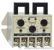 EOCR交流电机保护器 EOCR-SS
