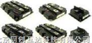 IGBT模块FZ800R12KF4 FZ1200R25KF4
