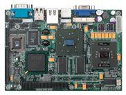 厂商销售:【嵌入式主板】 EPIC-工控主板 嵌入式4寸板 嵌入式主板