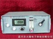 氧分析仪.分析仪