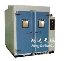 北京高温老化试验室检测标准