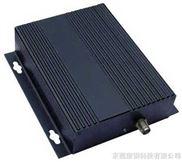 KY-802-军工级无线数传电台