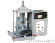 纸管抗压试验机,纱管抗压试验机,胶带管抗压试验机,纸罐抗压试验机-贝尔专业生产