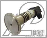 通风管道压力传感器,通风管道压力变送器