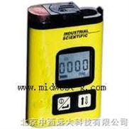 一氧化碳检测仪/硫化氢检测仪 煤安认证 美国 两台价格 H4产品·