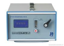 AP360L型智能顺磁氧分析仪