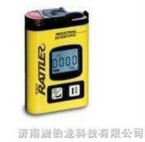 T40一氧化碳浓度检测仪