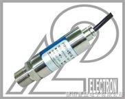 气压压力传感器,气压压力变送器
