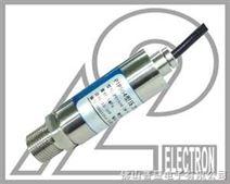 氣壓壓力傳感器,氣壓壓力變送器