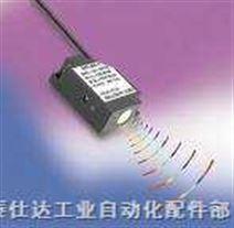 MIGATRON  CORPORATION传感器