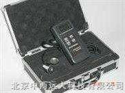 数字式紫外辐射照度计/紫外辐照计/紫外线辐照计含标准器