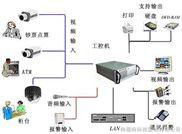 一体化无线监控设备