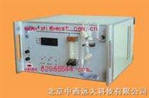 荧光测汞仪(不带蠕动泵)