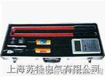 TAG-8000语音核相仪