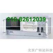 CPCI机箱 便携机 连接器 连接器压接 面板把手 助推器