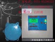 rbk-6000--煤气泄露报警器
