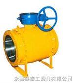 锻钢固定球阀/氧气球阀/保温球阀/气动高温球阀/电动高温球阀