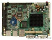 AMD-LX800工控主板--嵌入式3.5寸工业主板
