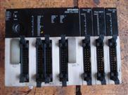 FX2n-20GM+FX2NC