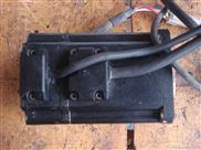 Q2AA07040DXS22-三洋伺服电机Q2AA07040DXS22