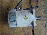 MSMA021A1E-松下伺服電機MSMA021A1