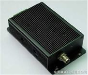 工业级无线发射模块