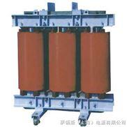 萨顿斯(上海)电源有限公司|021-64619085/6|并联电抗器