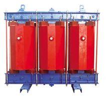 QKSC系列起动电抗器|萨顿斯(上海)电源有限公司|021-64619085/6