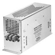 变频器输入滤波器|萨顿斯(上海)电源有限公司|021-64619085/6