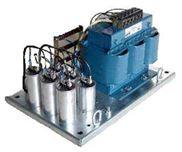 STS—AFI系列变频器输出滤波器|萨顿斯(上海)电源有限公司|021-6461