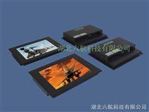 12.1寸工业触摸液晶显示器