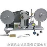 BF-RCA-纸带耐磨试验机