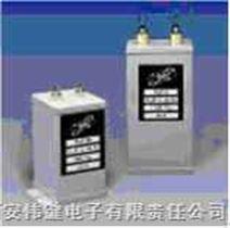 Schaffner FN280紧凑型IEC插座型滤波器