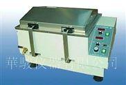 HJ-10A-水浴恒温振荡器