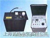 超低频信号发生器