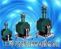GYC油浸式交流试验变压器