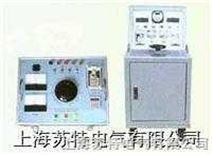 YDJ-100KV交流试验变压器