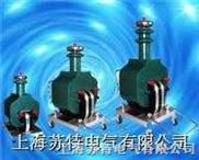 YDC油浸式交流试验变压器
