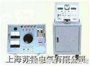 交流试验变压器控制箱(台)