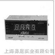 XMT-7000智能温度调节仪