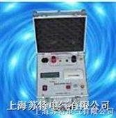 JD回路电阻测试仪