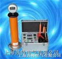 直流发生器ZGF-120KA/2mA