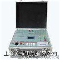 SR560变压器容量分析仪