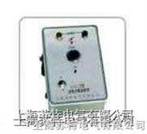 雷电计数器校验仪LJJ-2