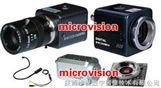 微型工业相机,医疗专用相机,高清工业检测仪器相机