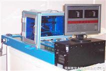 装配错误光学检测机