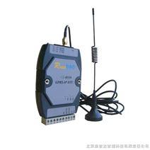集智达智能无线通讯模块 R-8552/8554 GPRS DTU